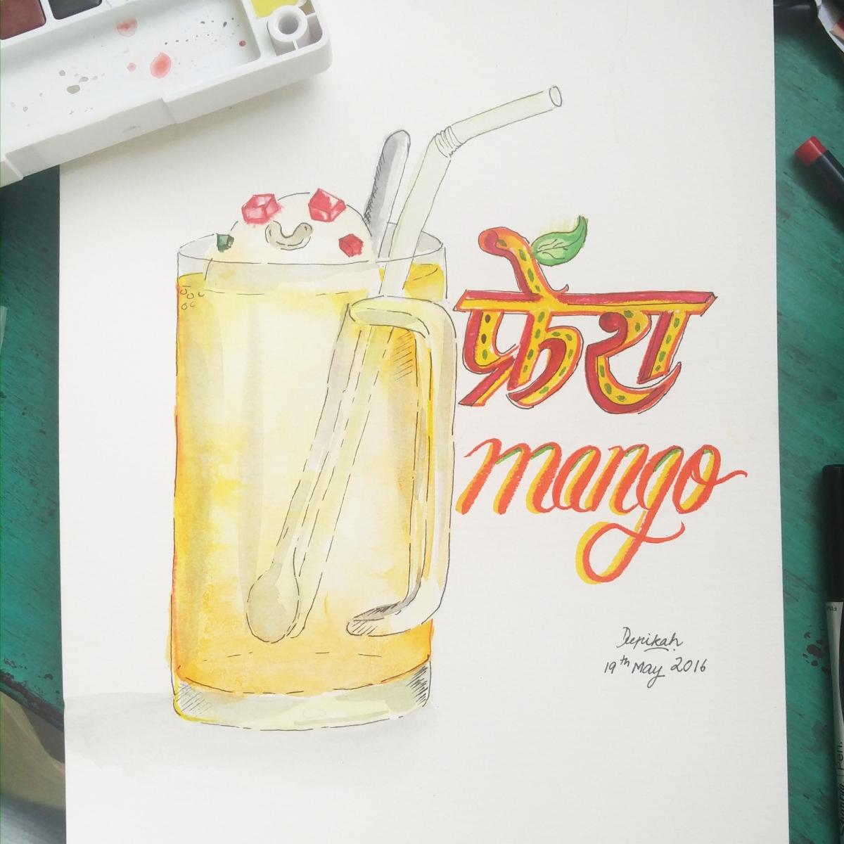 Mangoshake.jpg
